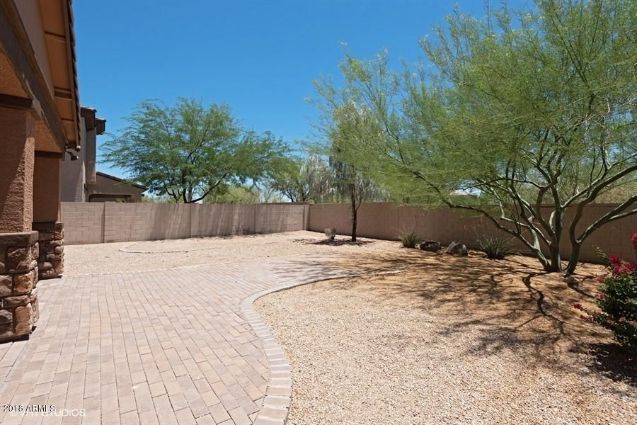 MLS 5784319 4311 W DIBURGO Drive, New River, AZ 85087 New River AZ REO Bank Owned Foreclosure