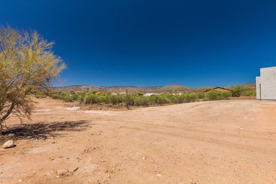 MLS 5783193 1724 E CIRCLE MOUNTAIN Road, New River, AZ 85087 New River AZ Newly Built