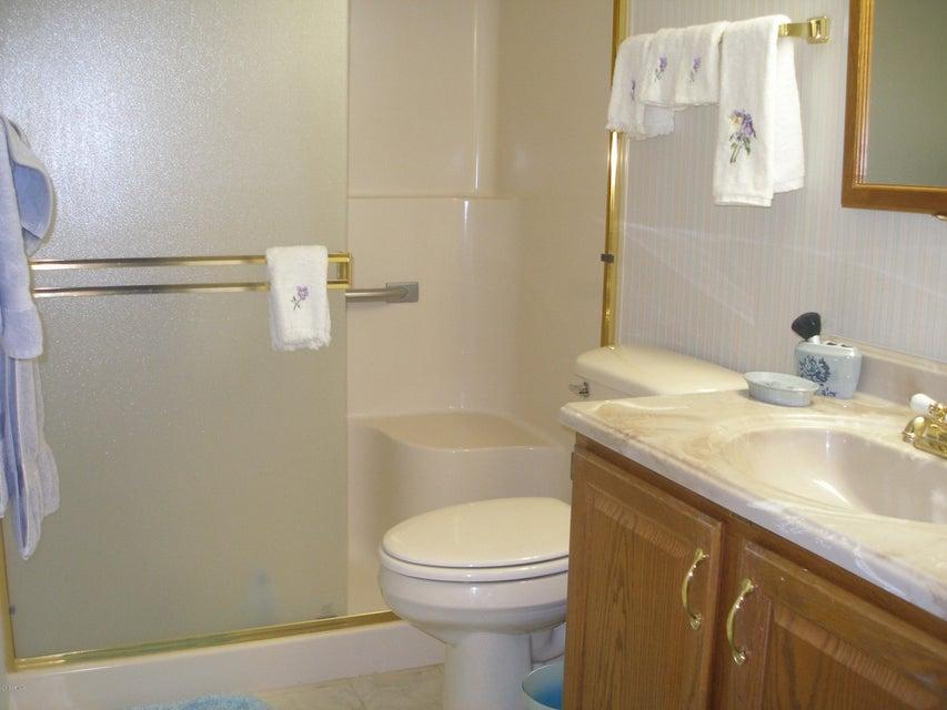 MLS 5782978 10330 W THUNDERBIRD Boulevard Unit A306, Sun City, AZ 85351 Sun City Homes for Rent