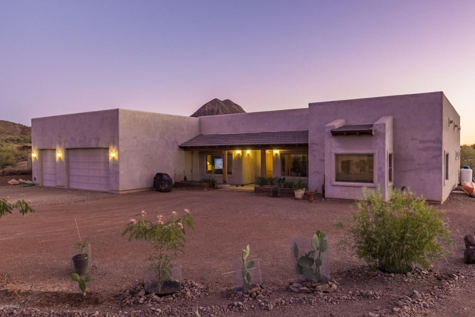 MLS 5783499 47804 N 24TH Lane, New River, AZ 85087 New River AZ Four Bedroom