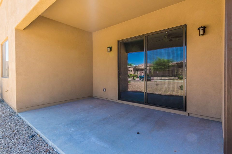 MLS 5713479 4241 N PEBBLE CREEK Parkway Unit 42 Building 12, Goodyear, AZ Goodyear AZ Golf Newly Built
