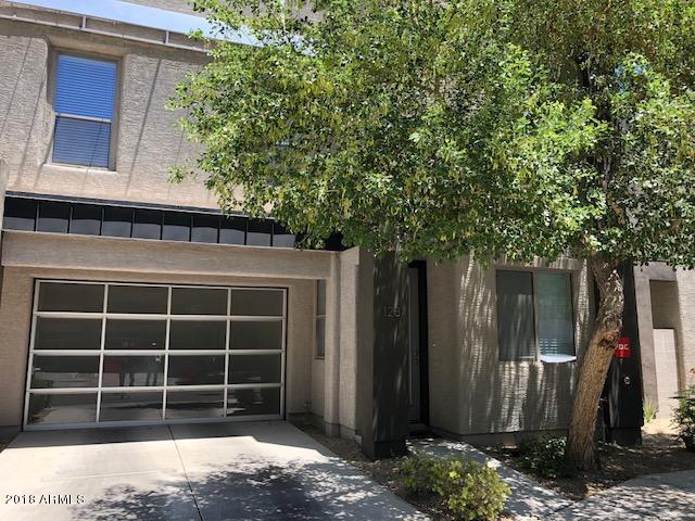 Photo of 2315 E PINCHOT Avenue #128, Phoenix, AZ 85016