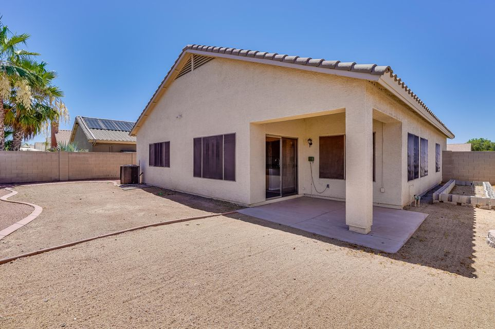 MLS 5783133 11836 W WINDSOR Avenue, Avondale, AZ Avondale AZ Luxury