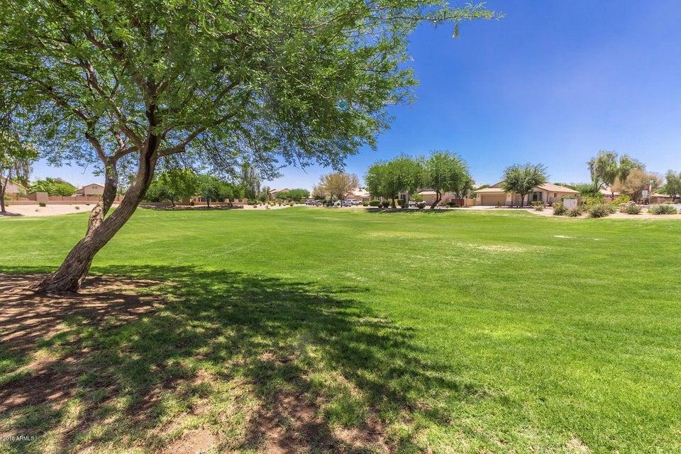 MLS 5782571 44289 W WINDROSE Drive, Maricopa, AZ 85138 Maricopa AZ Desert Cedars