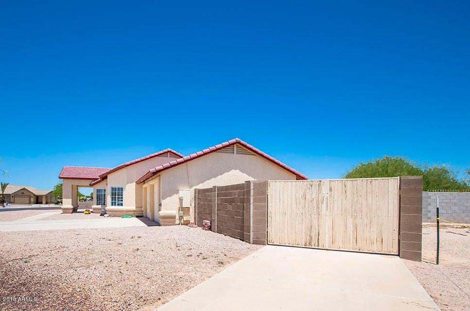 MLS 5783142 15105 S BRAD Lane, Arizona City, AZ Arizona City AZ Golf