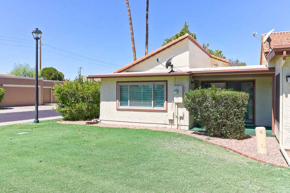 MLS 5783101 189 LEISURE WORLD --, Mesa, AZ Mesa AZ Golf Condo or Townhome