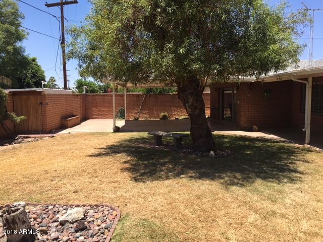 MLS 5782606 2023 W WINDSOR Avenue, Phoenix, AZ 85009 Phoenix AZ Estrella