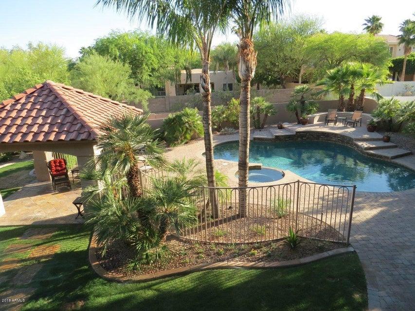 MLS 5783397 3413 E EQUESTRIAN Trail, Phoenix, AZ 85044 ZipCode 85044