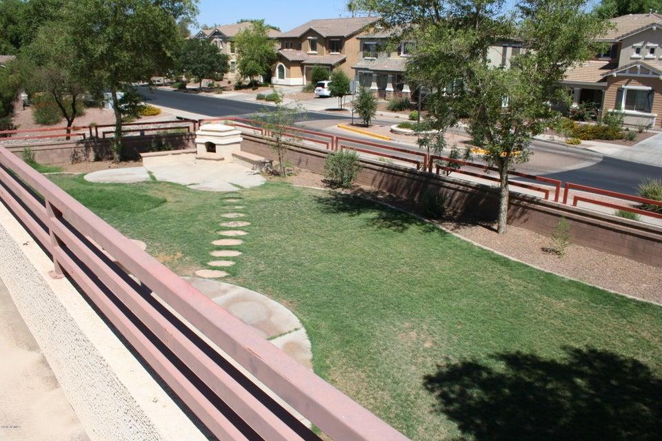 MLS 5782790 18583 E CATTLE Drive, Queen Creek, AZ 85142 Queen Creek AZ Cortina