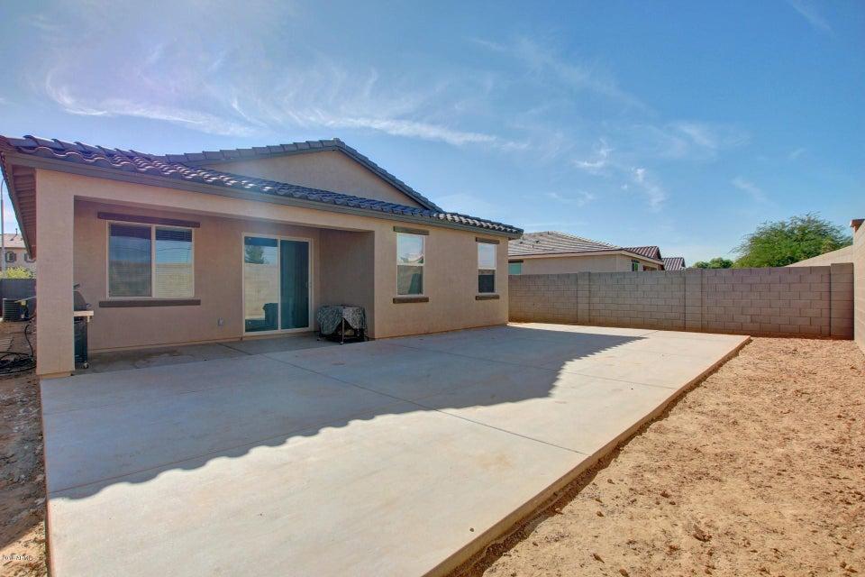 MLS 5783137 10858 W WOODLAND Avenue, Avondale, AZ 85323 Avondale AZ Newly Built