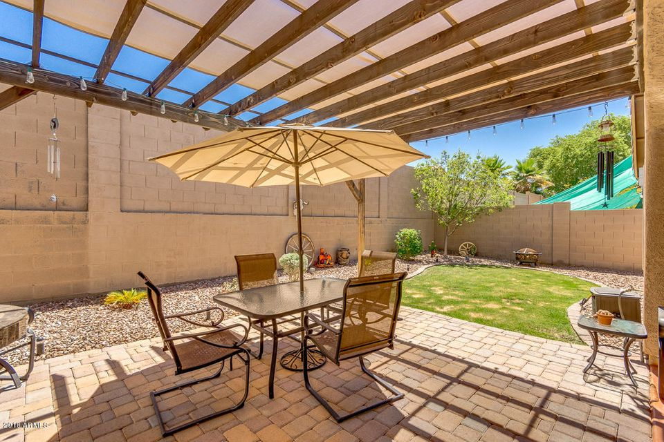 MLS 5783136 971 W Desert Hills Drive, San Tan Valley, AZ 85143 San Tan Valley AZ Skyline Ranch
