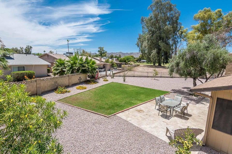 MLS 5783145 11616 S 51ST Street, Phoenix, AZ 85044 Ahwatukee Community AZ Adult Community