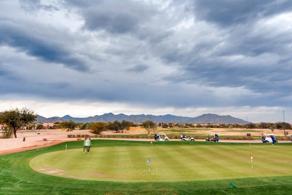 MLS 5783907 23352 W TWILIGHT Trail, Buckeye, AZ Buckeye AZ Golf Adult Community