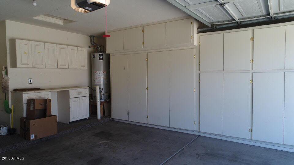 MLS 5782985 1094 S SIERRA Street Unit 0 Building 0, Gilbert, AZ 85296 Gilbert AZ Neely Farms