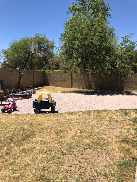 MLS 5783828 2710 N 88TH Avenue, Phoenix, AZ 85037 Phoenix AZ Westridge Shadows