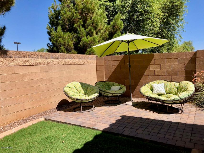 MLS 5783224 880 S COLONIAL Drive, Gilbert, AZ 85296 Gilbert AZ Two Bedroom