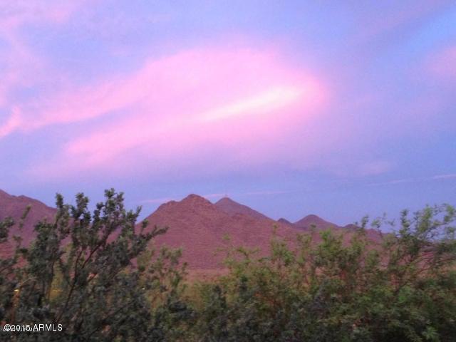 MLS 5784516 18650 N THOMPSON PEAK Parkway Unit 2039, Scottsdale, AZ 85255 Scottsdale AZ Dc Ranch
