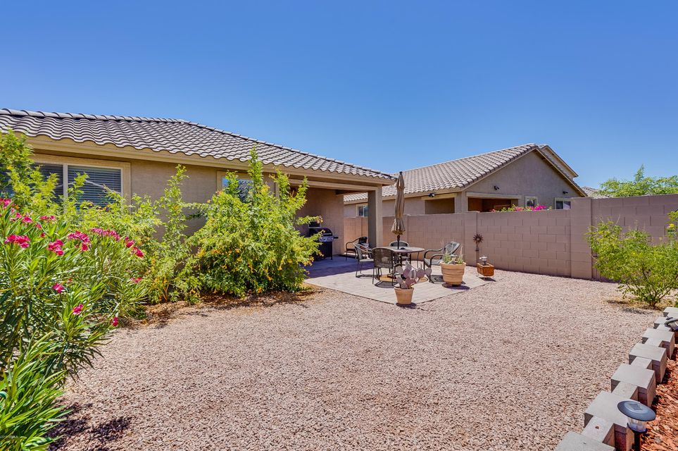MLS 5783272 11732 W MAUI Lane, El Mirage, AZ 85335 El Mirage AZ Four Bedroom