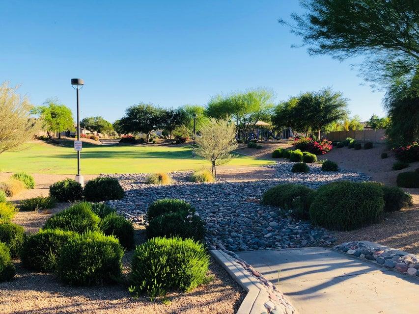MLS 5783821 362 N WILSON Drive, Chandler, AZ 85225 Chandler AZ Dobson Place