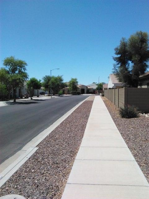 MLS 5757646 17391 W YAVAPAI Street, Goodyear, AZ 85338 Goodyear AZ Cottonflower