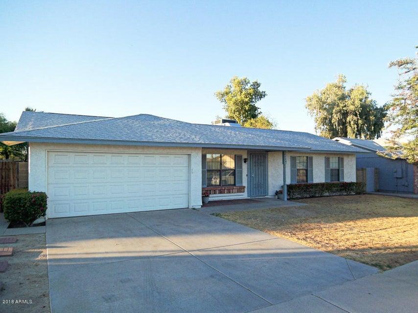 5008 E ONEIDA Street, Ahwatukee-Ahwatukee Foothills in Maricopa County, AZ 85044 Home for Sale