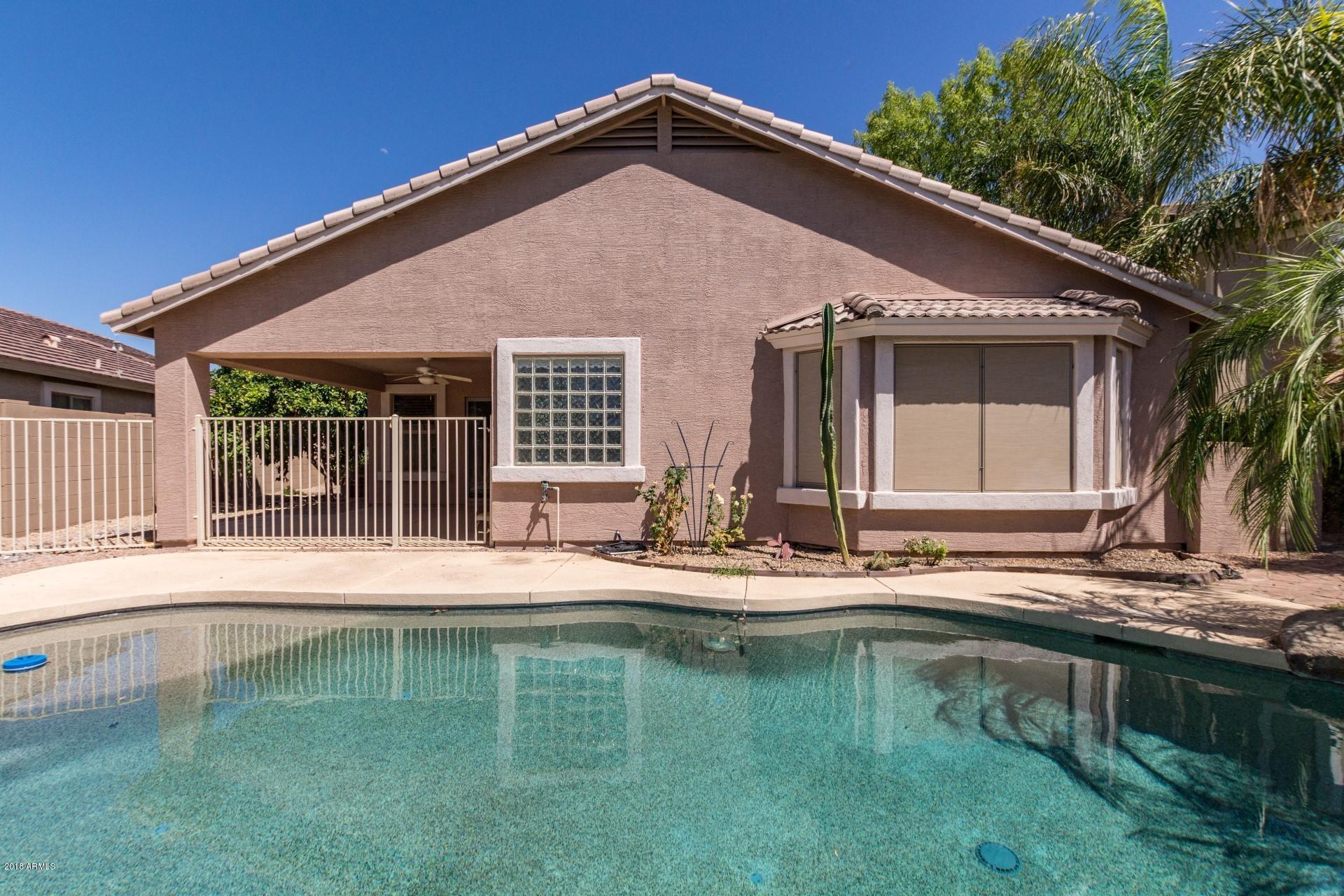 MLS 5783954 22696 S 212th Street, Queen Creek, AZ Queen Creek AZ Golf