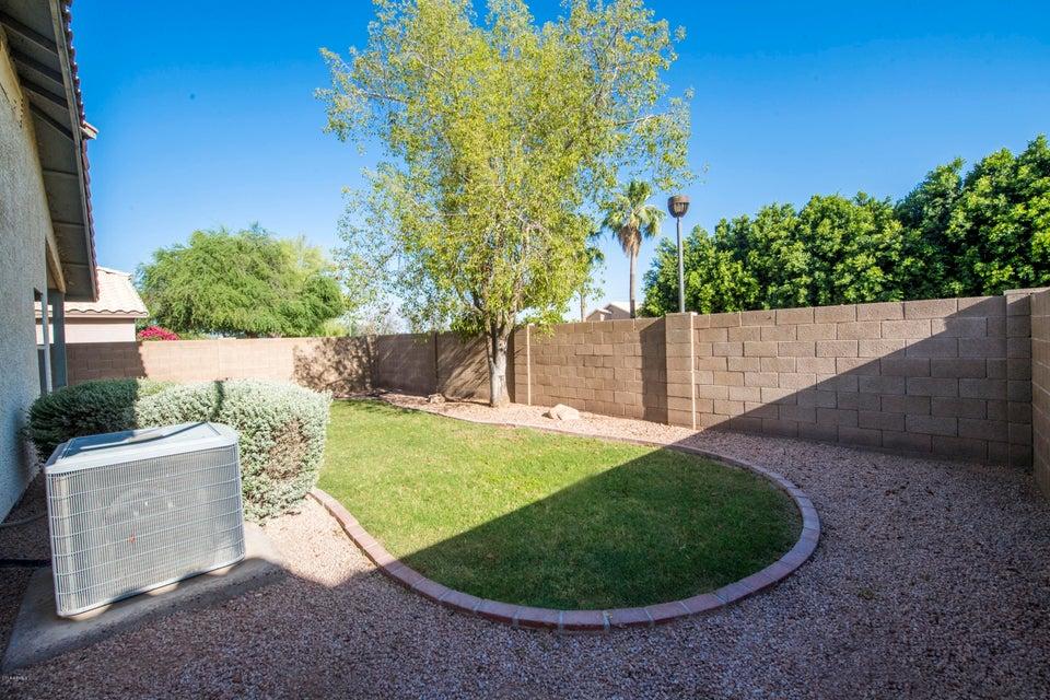 MLS 5783349 1037 W JEANINE Drive, Tempe, AZ 85284 Tempe AZ Sierra Tempe