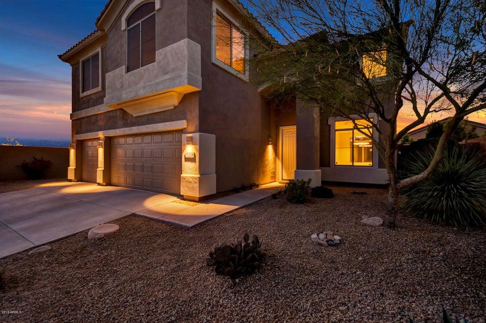 Photo of 10254 E BAHIA Drive, Scottsdale, AZ 85255