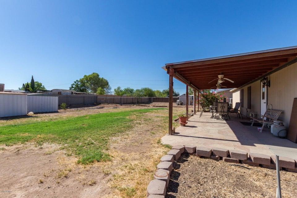 MLS 5783601 5212 S 107TH Drive, Tolleson, AZ Tolleson AZ Scenic