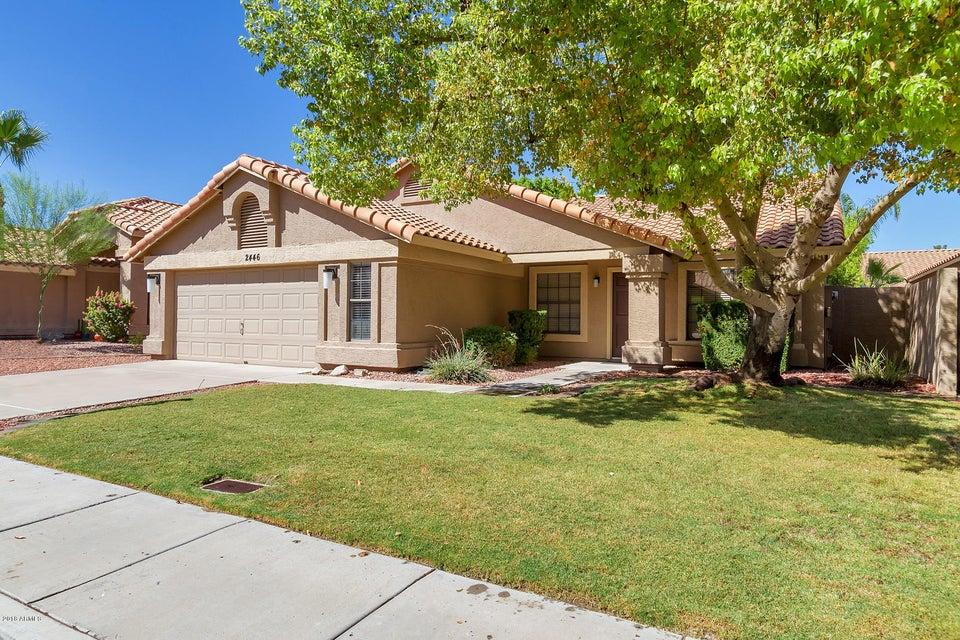 2446 E TAXIDEA Way, Ahwatukee-Ahwatukee Foothills in Maricopa County, AZ 85048 Home for Sale