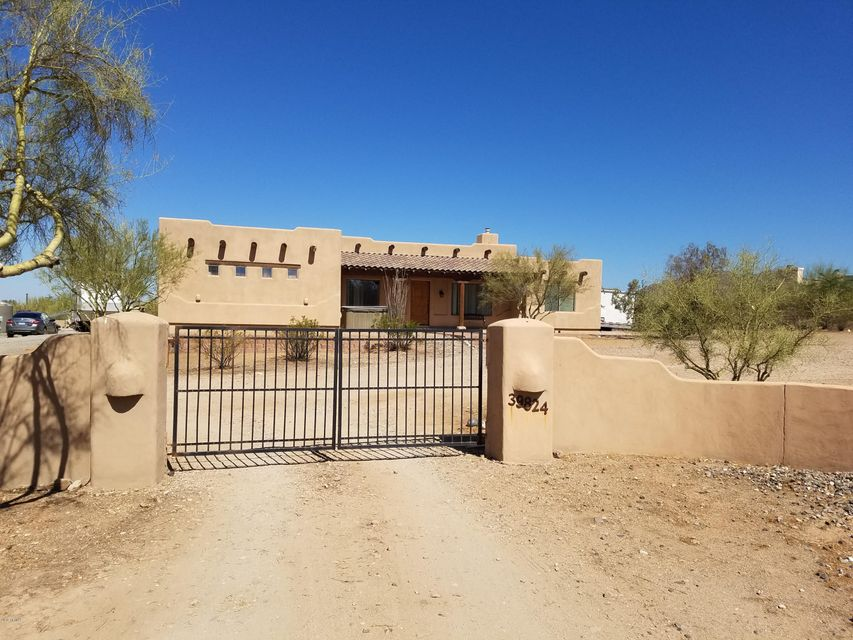 39824 N 3rd Street, Anthem in Maricopa County, AZ 85086 Home for Sale