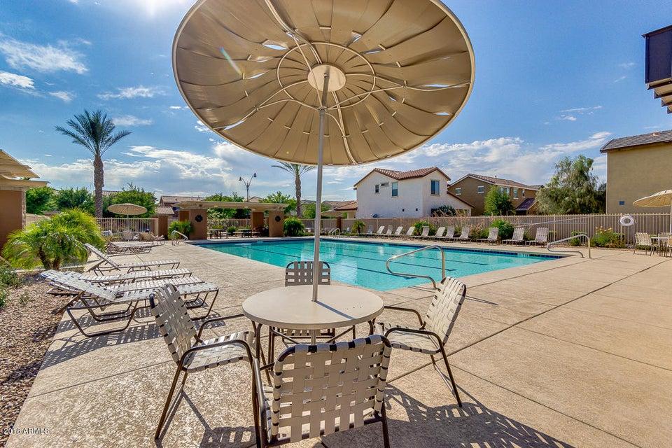 MLS 5783409 3442 E CARLA VISTA Drive, Gilbert, AZ 85295 Lyons Gate