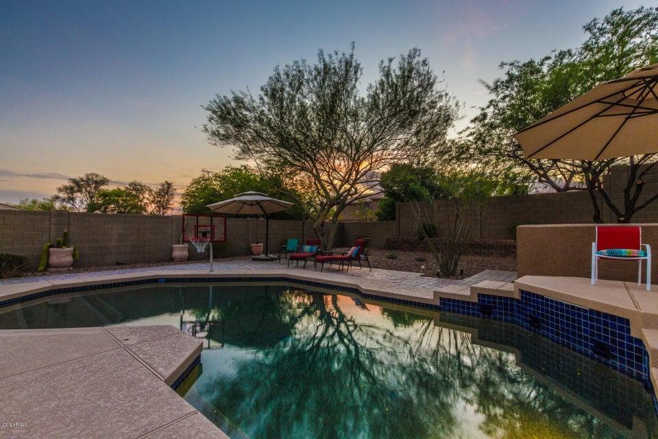 MLS 5783421 2158 W COHEN Court, Phoenix, AZ 85086 Phoenix AZ Short Sale