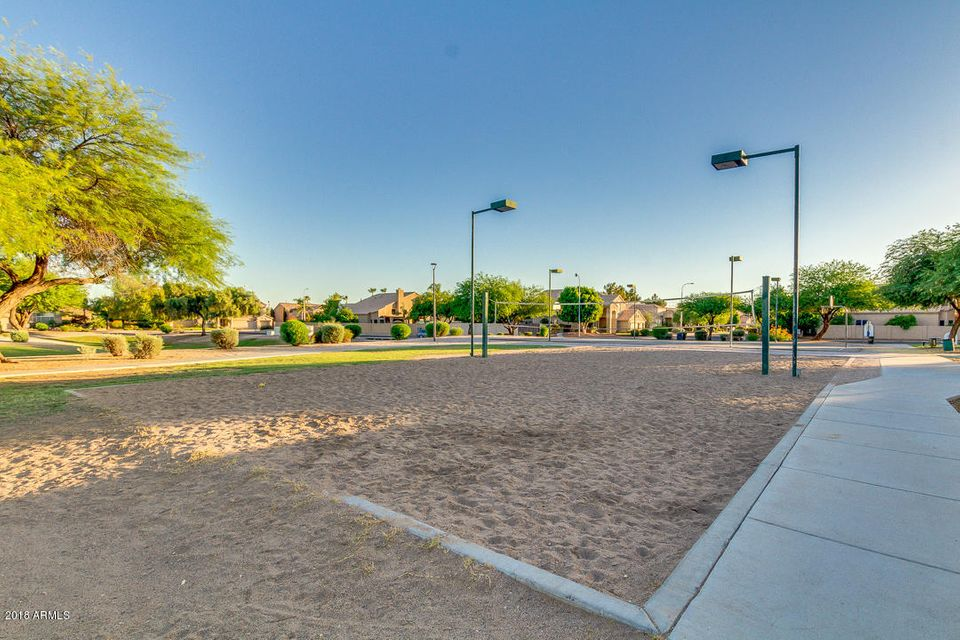 MLS 5783750 893 N BRANDON Drive, Chandler, AZ Warner Ranch