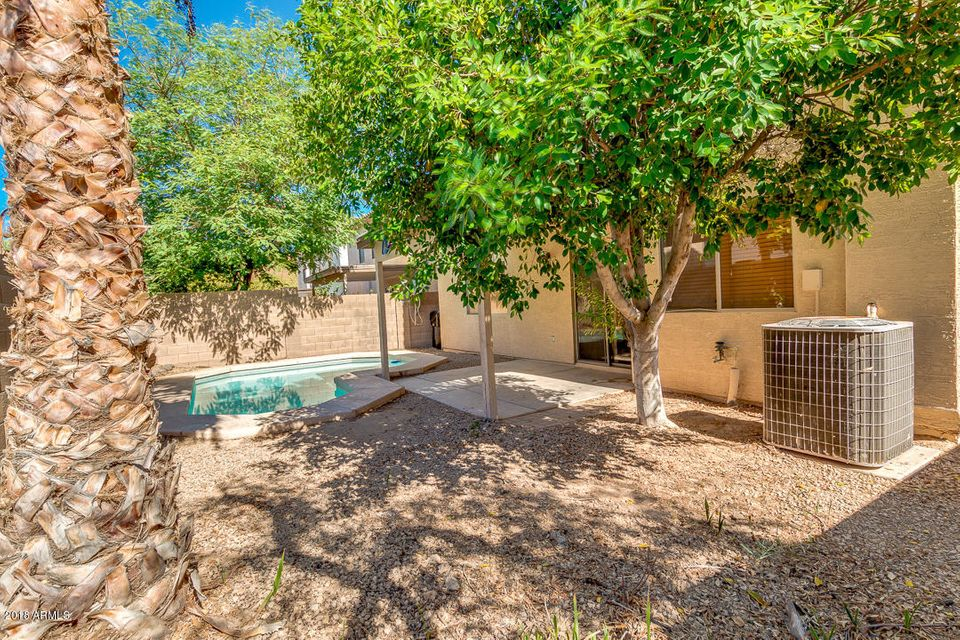MLS 5783725 12733 W DESERT FLOWER Road, Avondale, AZ Avondale AZ Luxury