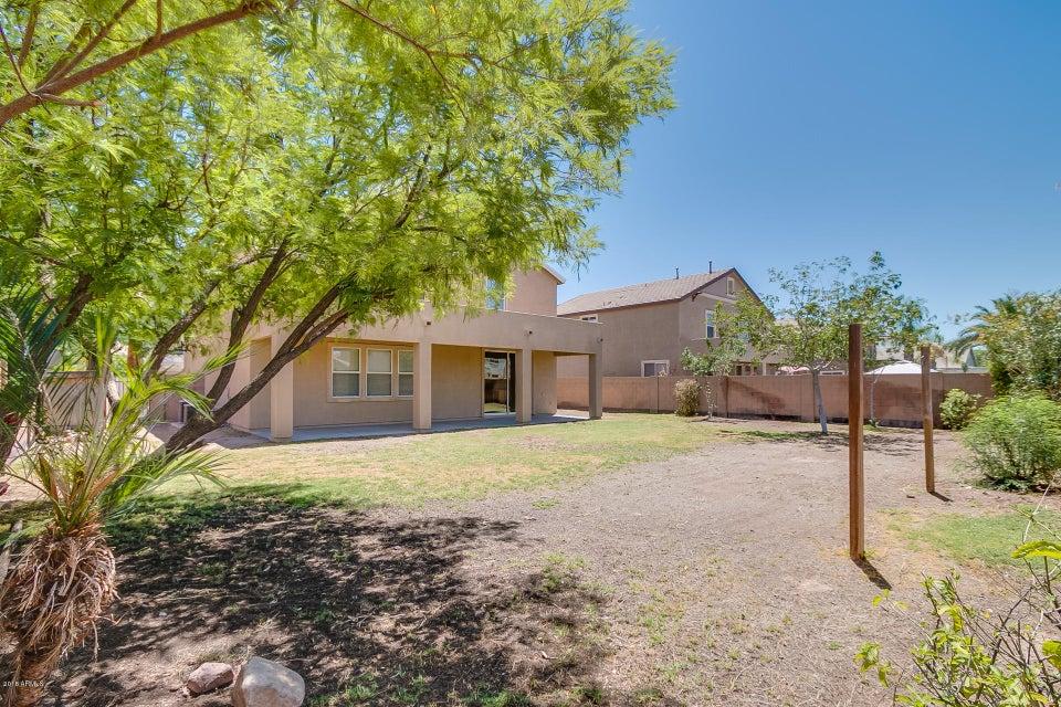 MLS 5783660 3876 E LATHAM Way, Gilbert, AZ 85297 Gilbert AZ Coronado Ranch