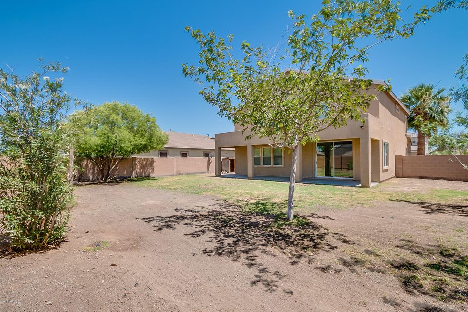 MLS 5783660 3876 E LATHAM Way, Gilbert, AZ 85297 Gilbert AZ Coronado Ranch