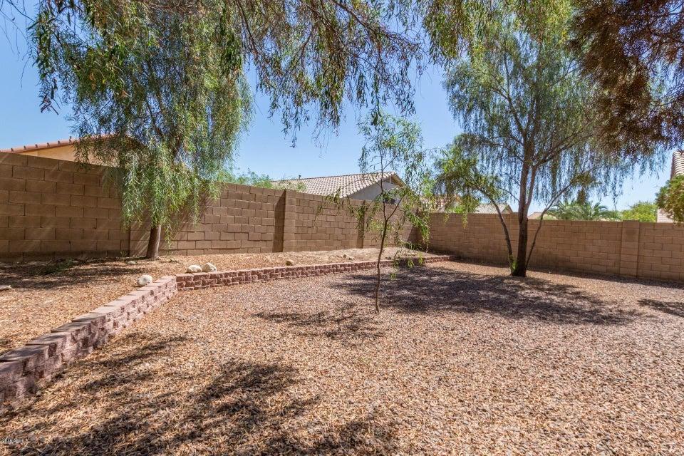 MLS 5783572 12810 W GRANADA Road, Avondale, AZ 85392 Avondale AZ Rancho Santa Fe