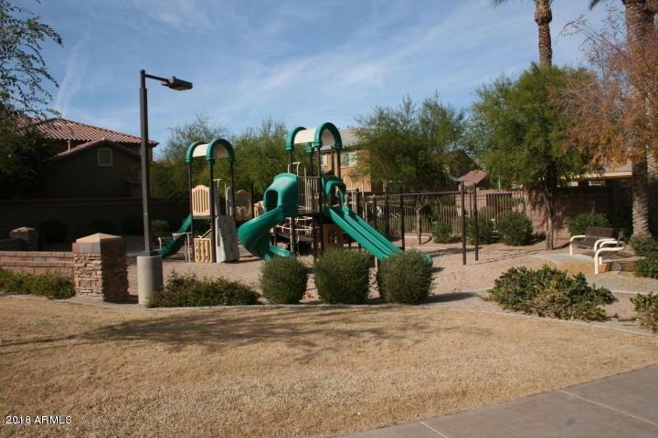 MLS 5784863 3781 S LAUREL Way, Chandler, AZ 85286 Chandler AZ Luxury