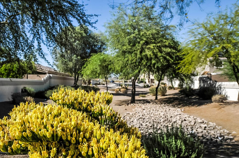 MLS 5783506 774 E WOLF HOLLOW Drive, Casa Grande, AZ Casa Grande AZ Ghost Ranch