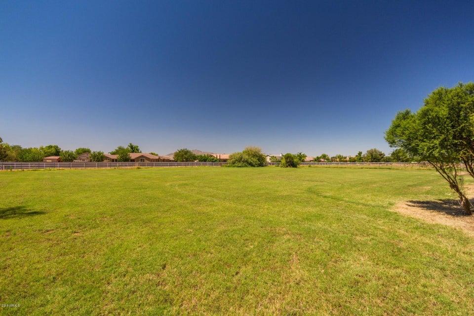 MLS 5783501 22300 S 196TH Street, Queen Creek, AZ 85142 Queen Creek AZ Three Bedroom