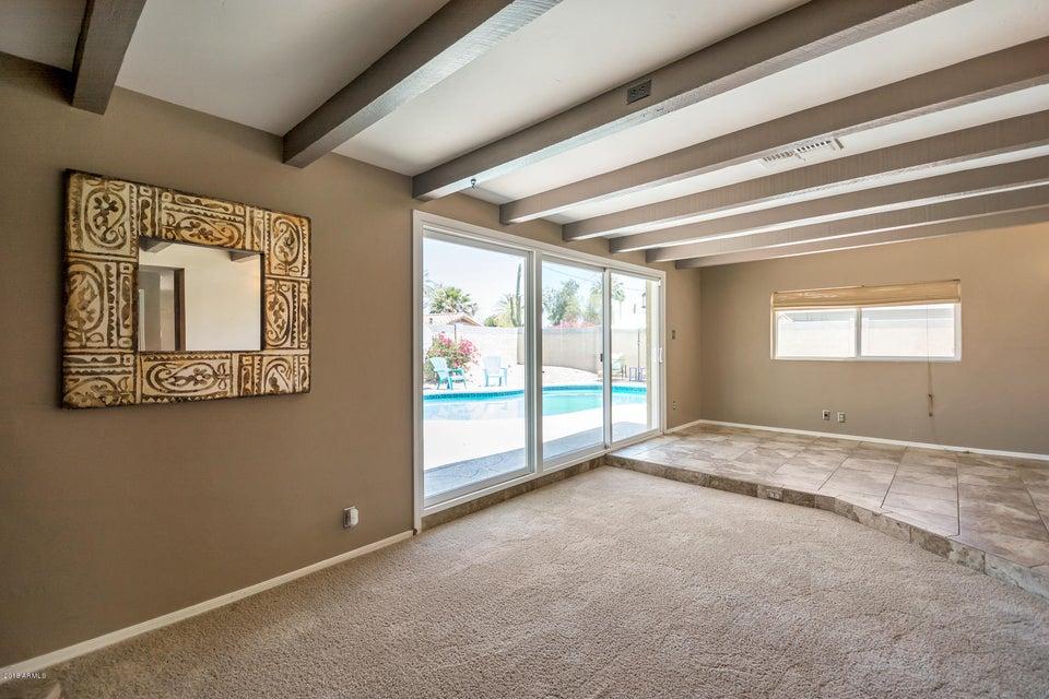 MLS 5783466 2828 E CINNABAR Avenue, Phoenix, AZ 85028 Phoenix AZ Paradise Valley Oasis