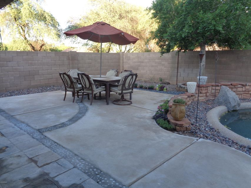MLS 5783888 451 N ROGER Way, Chandler, AZ 85225 Chandler AZ Dobson Place