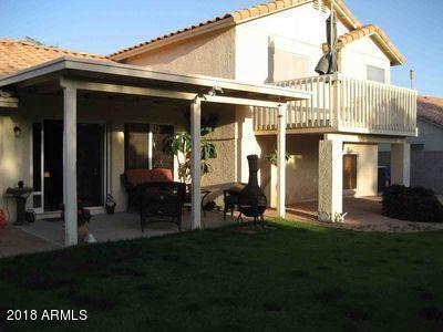 MLS 5783500 1250 N ABNER --, Mesa, AZ 85205 Mesa AZ Alta Mesa