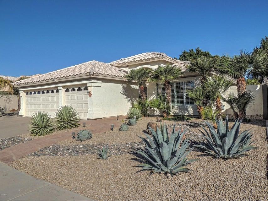 4418 E GOLD POPPY Way, Ahwatukee-Ahwatukee Foothills in Maricopa County, AZ 85044 Home for Sale