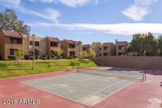 MLS 5783561 5877 N GRANITE REEF Road Unit 1154, Scottsdale, AZ 85250 Scottsdale AZ Monterra