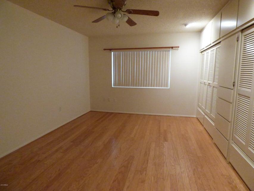 MLS 5783555 11005 W CAMEO Drive, Sun City, AZ Sun City AZ Luxury