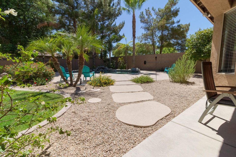 MLS 5783620 2243 E WATERVIEW Place, Chandler, AZ Cooper Commons