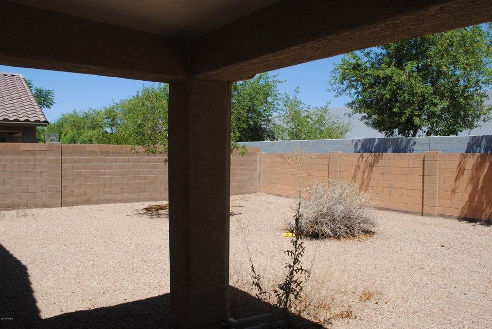 MLS 5783574 8542 W PAPAGO Street, Tolleson, AZ Tolleson AZ Luxury