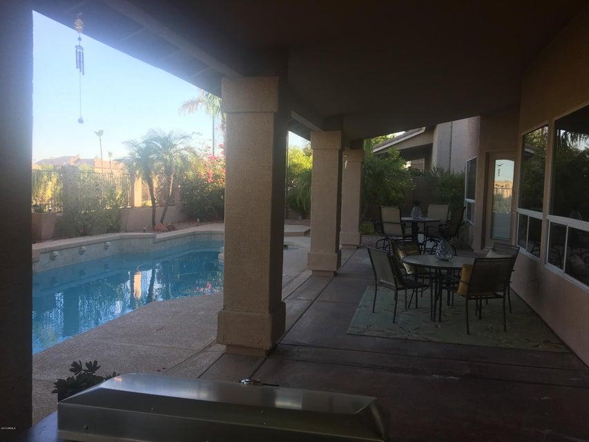 MLS 5733612 1621 E BRIARWOOD Terrace, Phoenix, AZ 85048 Ahwatukee The Foothills AZ
